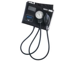 MABIS  CALIBER  Series Aneroid Sphygmomanometer BP Monitor 01-110-021