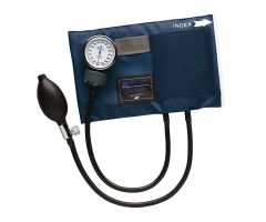 MABIS  CALIBER  Series Aneroid Sphygmomanometer BP Monitor 01-130-011