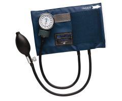 MABIS  CALIBER  Series Aneroid Sphygmomanometer BP Monitor 01-130-015