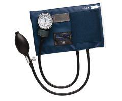 MABIS  CALIBER  Series Aneroid Sphygmomanometer BP Monitor 01-130-016