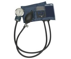 MABIS  Precision  Series Aneroid Sphygmomanometer BP Monitor 01-140-011