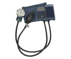 MABIS  CALIBER  Series Aneroid Sphygmomanometer BP Monitor 01-140-015