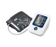 A&D Medical Upper Arm Blood Pressure Monitor