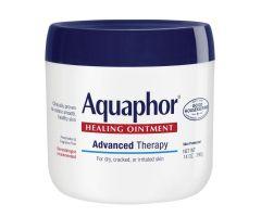 Aquahor Healing Ointment - 3.5 oz. Jar