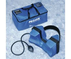 Pronex Cervical Traction - Regular