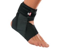EPX V-Lock Ankle Stabilizer - Small
