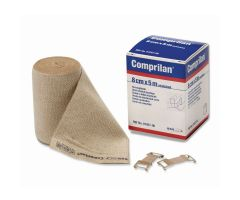 "Comprilan Compression Bandage - 1.6"" x 16.4 - Case of 24"