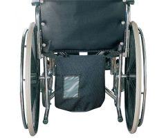 Sammons Preston Wheelchair/Walker Catheter Bag