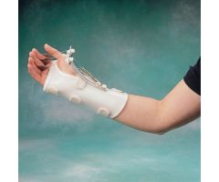 """Digitec Multi-Digit Flexion Kit - With 7"""" (18cm) Curved Outrigger"""