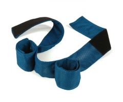 Starfish Replacement Chest and Hip Belts - Hip Belt - Ocean Blue