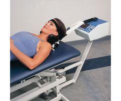 Cervical Trac Clevis MTD400 & Accu-Trac