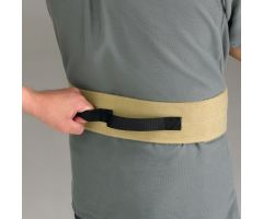 Sammons Preston Gait Training Belt - Large