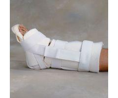 Rolyan Progressive Ankle/Foot Splint - Medium