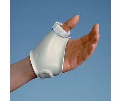 Hand-Based Thumb Spica, Left - Large
