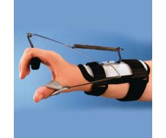 Bunnell Thomas Suspension Splint, L