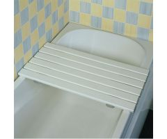 "30"" Savanah Showerboard"