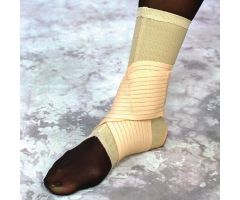 Extra-Small Peds Ankle Support