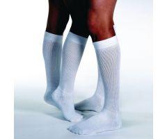 ActiveWear Athletic Sock - 15-20mmHg - Large