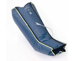 Hydroven Inflatable Inserts