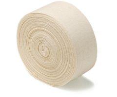 "tg Cotton Stockinette - 10 cm x 25 m (3.9"" x 27.3 yd)"