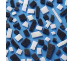 Rolyan Foam Chips