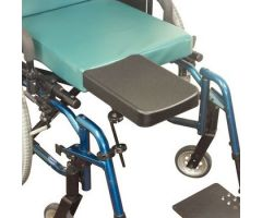 Amputee Support Pad - Large