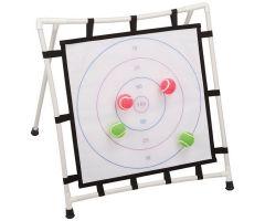 Target Game - Wall Target Game