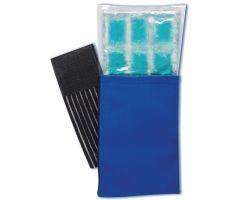 Thera-Med Ice+Gel Cryo Packs - Medium