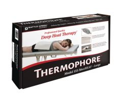 "Thermophore MaxHEAT - Muff, 8"" x 17"""