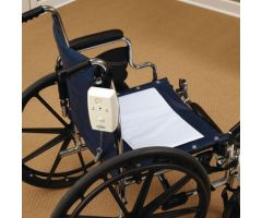 "Chair Sensor Pad 10"" X 15"" (1 Year)"