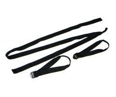 Total Gym Individual Accessories, Slide Distance Regulator Deluxe, TG