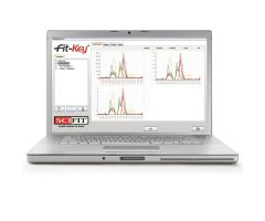 Fit-Key Documentation Software For Intelli-Fit