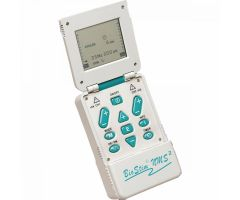 BioStim NMS 2 Digital Muscle Stimulator
