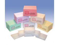 WaxWel Paraffin Blocks - 6 lbs - Unscented