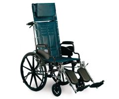 Anti Tipper for Tracer SX5 Recliner