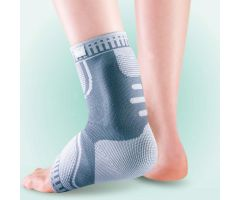 2903 AccuTex Ankle Activator - Left, XX-Large