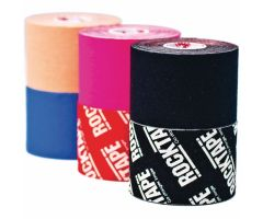 RockTape - 2 in. x 105 ft. - Purple