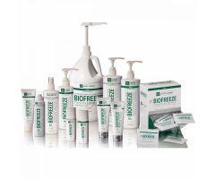 Biofreeze Professional - 1 Gallon Gel - Original Green