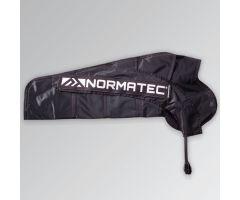 NormaTec Accessories - Pulse Right Arm