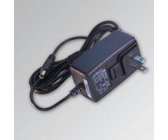 NormaTec Accessories - Pulse Power Supply