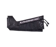NormaTec Accessories - Pulse Short Boot Pair