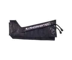 NormaTec Accessories - Pulse Power Short Boot Pair