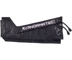 NormaTec Accessories - Pulse Power Tall Boot Pair