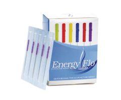Energy Flo J Type - .16 x 30mm