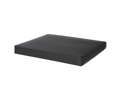 "Sammons Preston Deluxe Gel-Foam Cushion - 16""x16""x2"""