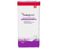 Cardinal Health Bladder Control Pad, Ultimate Absorbency, Long Length