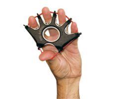 CanDo Digi-Extend Hand Exerciser