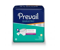 Prevail Bariatric Briefs 10-PV094