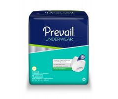 Prevail Protective Underwear10-PV512