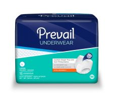 Prevail Protective Underwear10-PV513